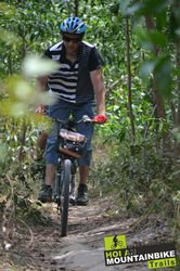 mountainbike_hoian- indiana_tour_05.JPG